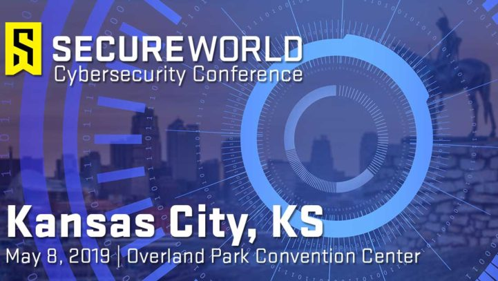 Laura Clark Fey to Present on Recent Developments in Privacy and Security Laws