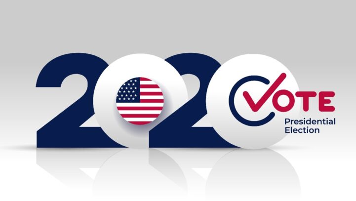 Protecting Your Vote: 2020 Election Security