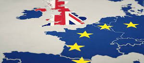European Commission Deems the UK as an Adequate Jurisdiction