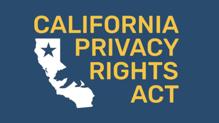 Newly Formed California Privacy Protection Agency Invites the Public to Comment on Proposed CPRA Rulemaking and Implementation